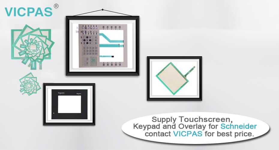 HMIPSC7DE03 HMIPSC7AE03 HMIPSF7DP03 Touch Screen Glass repair