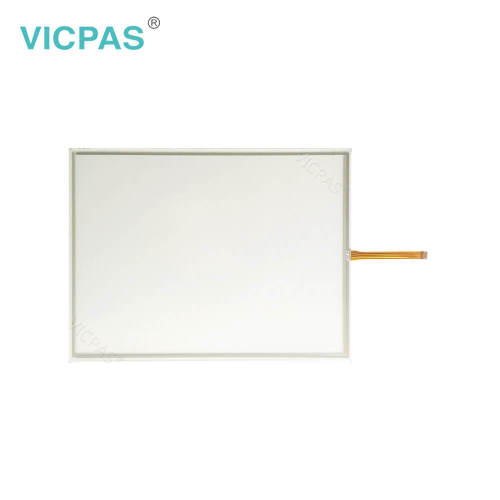 HMIPSF7AP03 HMIPSF7APL3 HMIPSF7APF3 Touch Screen Panel