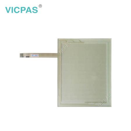 HMIPUH7D2P01 HMIPPF7D0701 Touchscreen HMIPPH7D0701 Touch Panel