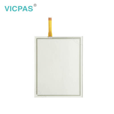 HMIPPF7D07F1 HMIPUF7A0P01 HMIPUF7A2P01 Touch Screen Panel Glass