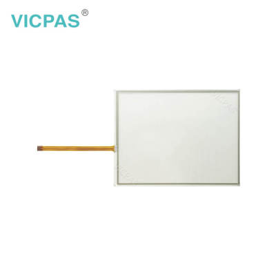 HMIPUF9D0PF1 HMIPUH9A0P01 HMIPUH9D2P01 Touch Screen Panel