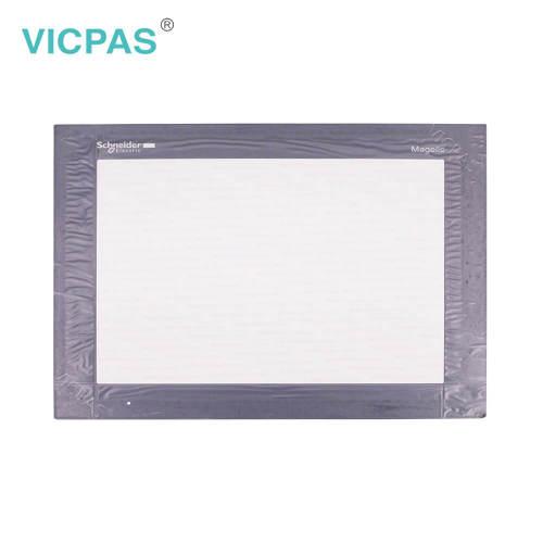 HMIPPH9A0701 HMIPPF9A2701 HMIPPH9A2701 Touch Screen Panel Glass
