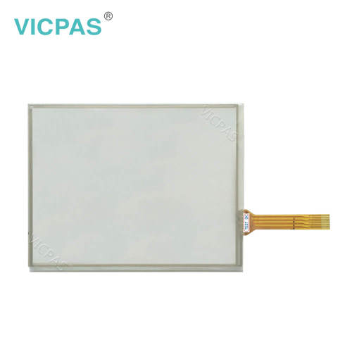 HMIPUF9A2PF1 HMIPPF9A27F1 Touchscreen MPCYFRAM2048N Touch Panel