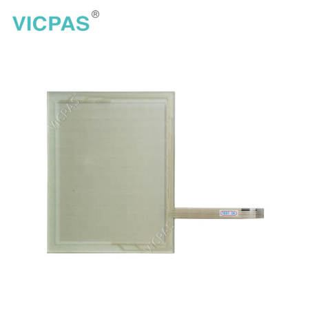 XBT-F023110 XBT-F023310 Touchscreen XBT-F024110 XBT-F024310 Touch Panel
