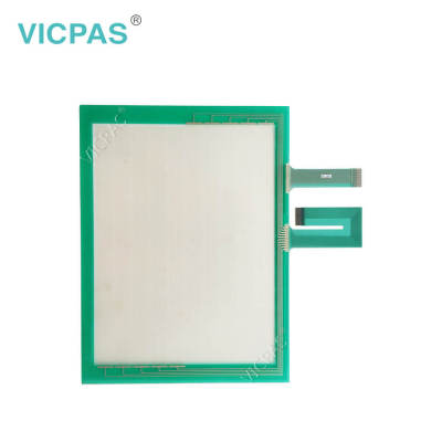 XBT-F032110 XBT-F032310 XBT-F034310 XBT-F034110 Touch Screen Panel Glass