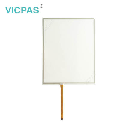 XBT-FC044510 XBT-FC044610 XBT-FC064310 XBT-FC064510 Touch Screen Glass