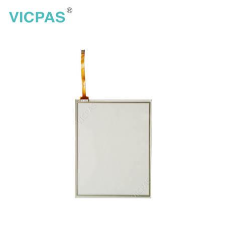 XBT-FC064610 XBT-FC084310 Touchscreen XBT-FC084510 XBT-FC084610 Touch Panel