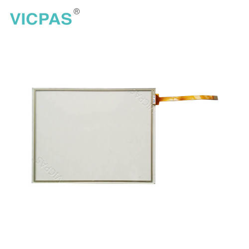 HMIDT752 HMIDT952 Touchscreen HMIDT732FC HMIGTW5354 Touch Panel