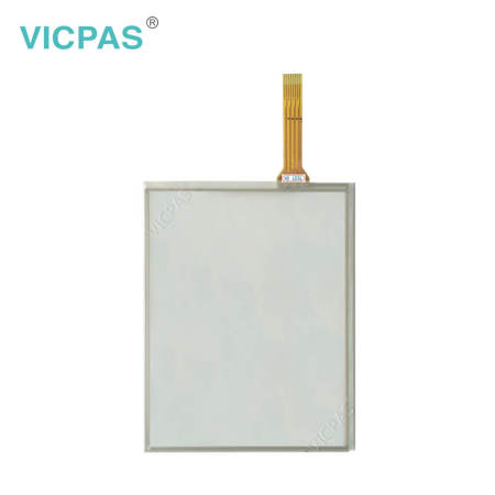 MPCYN00SSD00N MPCYNK2MSD20N MPCYNK2SHD20N Touch Screen Glass
