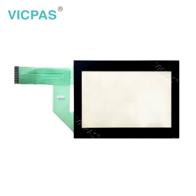 MPCYN00HDS30N MPCYN00RAID0N MPCYK22RA1024 Touch Screen Panel
