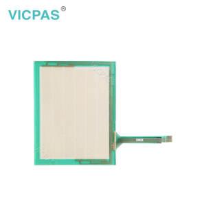 MPCYK05RAM512 MPCYN00CF400N MPCYN00CF200N Touch Screen Repair