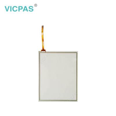 MPCYN52CF120H Touchscreen MPCYN11CF110H Touch Panel Glass