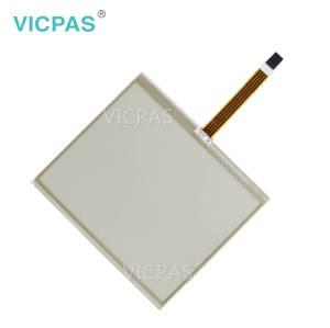 SE-AC10267 SE-AC126101 Touchscreen SE-AC126101-1 Touch Panel Glass