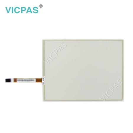 SE-AC16587-1 SE-AC150116-1 Touchscreen SE-AC165104 SE-AN0804 Touch Panel