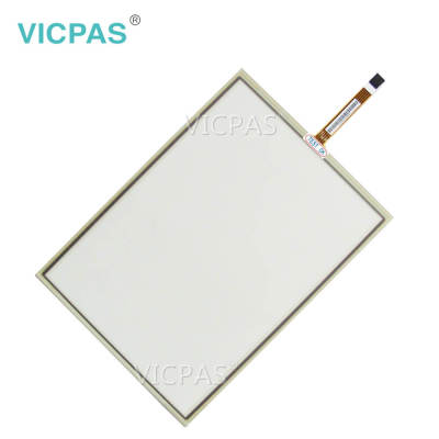 SE-AC235146 SE-AC225174-1 SE-AC225174-2 Touch Screen Panel