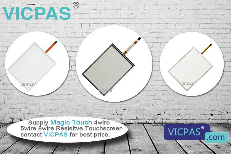 SE-AN1201-2 SE-AM327246-1 SE-AC323245 Touch Screen Panel Glass repair