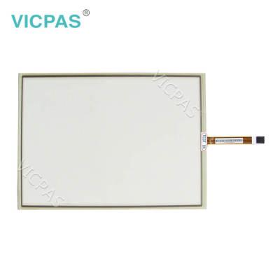 SE-AN1201-2 SE-AM327246-1 SE-AC323245 Touch Screen Panel