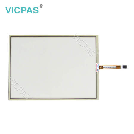 SE-AN1201-2 SE-AM327246-1 SE-AC323245 Touch Screen Panel