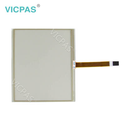 SE-AC382246 SE-AC430254 Touchscreen SE-AM1911-1 Touch Panel Glass