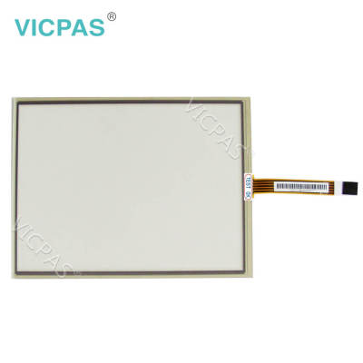 SE-AC426272 SE-AC493320 Touchscreen SE-AC2311 SE-AC8366M Touch Panel