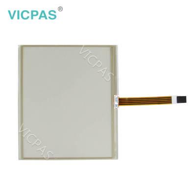 SE-AC15790 SE-AN0804M Touch Screen SE-AC15894M SE-AC8366 Touch Panel