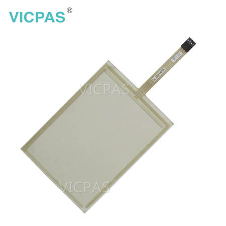 SE-065A1-4PS Touchscreen SE-068A1-4PX SE-AC168100M Touch Panel Repair