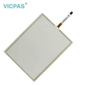 SE-AC168100-1 SE-AC197146-1 SE-5W230177-1 Touch Screen Panel Glass