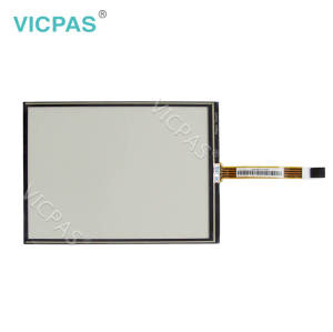 SE-5W230177 SE-5W1711-1 SE-5W1911 Touch Screen Panel Glass Repair