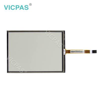 SE-5W230177 SE-5W1711-1 SE-5W1911 Touch Screen Panel Glass Repair