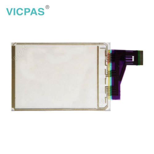 UG210H-LT4C UG210H-LT4K VS810SD Reparatur von Touchscreen-Bedienfeldern