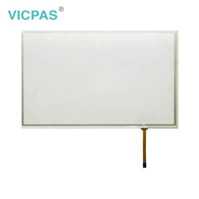 UG200H-LC4E UG200H-LC4T UG200H-LC4C UG200H-LC4K Touch Screen Glass