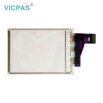V9120iSLD V9120iSRD V9120iS Touch Screen Panel for Fuji Hakko Repair