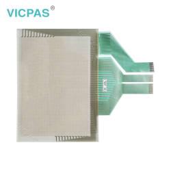 V9120iSD V9120iSB V9120iSBD Touch Screen Panel Glass
