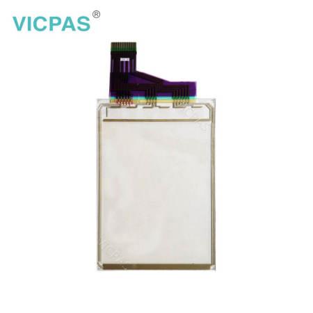 V9150iXLD V9150iXRD Touch Panel V9150iX V9150iXD Touch Screen Glass
