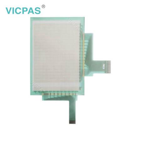 S808CD S806CD S806M10D S806M20D Touch Screen Panel Glass