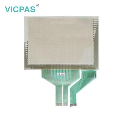 V810iSD V810iS V810SD V810S Touch Scree Panel Repair