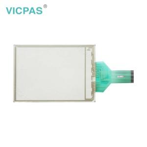 V810C V810CD V810iC V810iCD Touch Screen Panel Repair