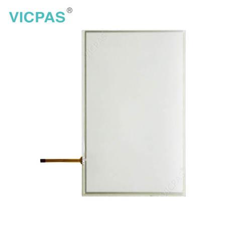 V808SD V808iSD Touchscreen V808C V808CD V808iCD Touch Panel