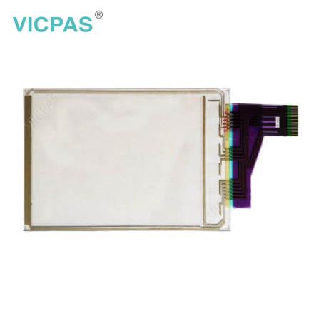 GD-80SEC-B GD-80SEK-G GD-80SEK-B GD-80SLJ-G Touch Screen Panel