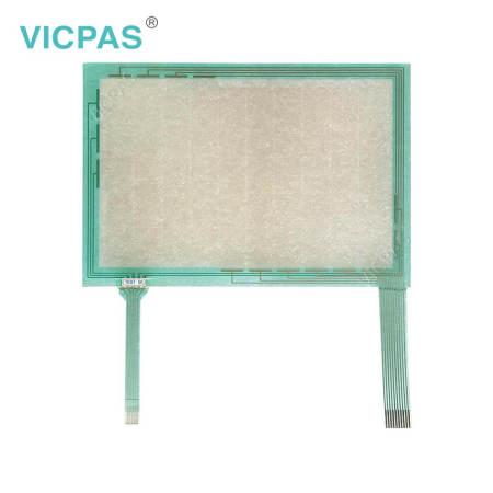 GD-80SLK-B V4SC010J-G V4SC010J-B V4SC010E-G Touch Screen Panel