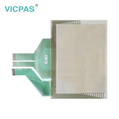 V4SC010C-B V4SC010K-G V4SC010K-B V4SC020J-G Touch Screen Panel