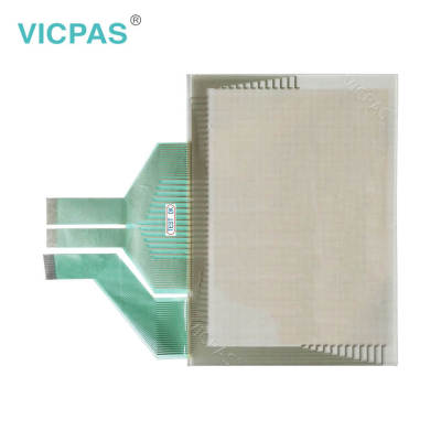 V612C10MD V612T11 V612T11M V612C11 V612C11M Touch Screen Panel