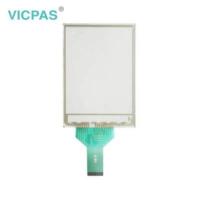 V612T11D V612T11MD V612C11D V612C11MD V612T20 Touch Screen Panel