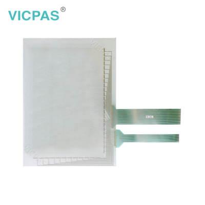 V4SC020T-B V4SC020C-G V4SC020C-B V4SC020K-G Touch Screen Glass