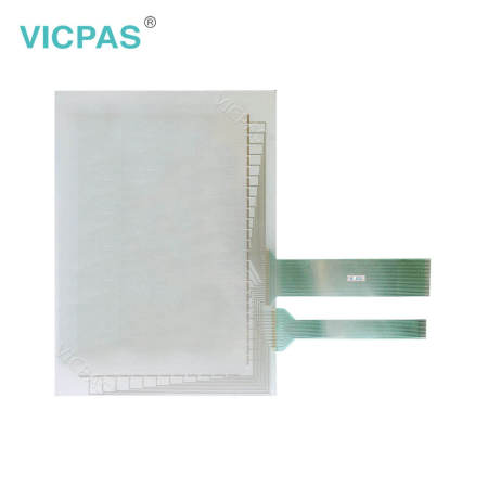 V808iSDN V808SDN V808iCDN V808CDN V808xSDN Touch Screen Glass