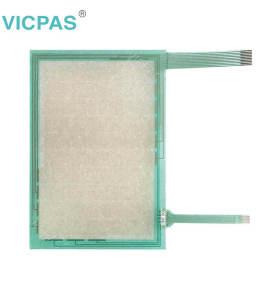 V4SC020K-B V4SW110J-G V4SW110J-B V4SW110E-G Touch Screen Panel