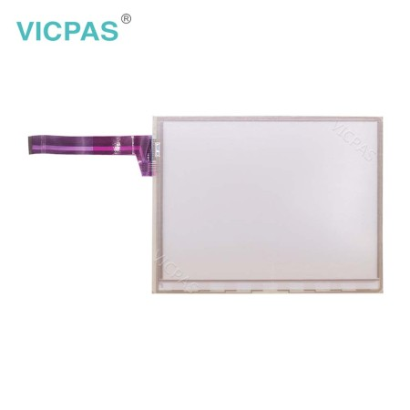 V4SW120J-B V4SW120E-G V4SW120E-B V4SW120T-G Touch Screen Panel Glass