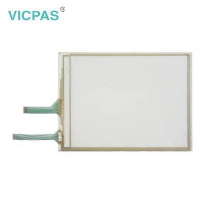 V610C10MD V610T11 V610T11M V610T12 V610T11D Touch Screen Panel Repair