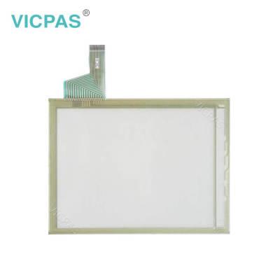 V708SD V708iSD V708CD Touch Screen Panel Glass Repair
