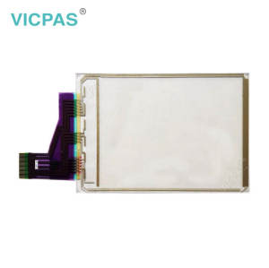 V4SB020K-B UG210H-SC4 UG210H-SC4E UG210H-SC4T Touch Screen Repair